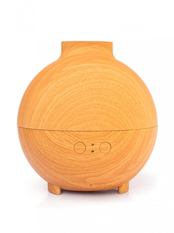 Aromatizador Zen 600ML