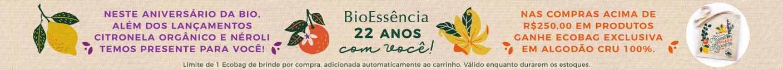 Banner Aniversário